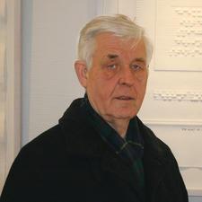 Franz Anton Lenze