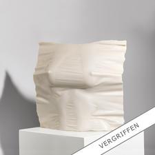Willi Kissmer – Relief 3 - Willi Kissmers erste Steingussauflage. 49 Exemplare – jedes ein Unikat. Exklusiv bei Pro-Idee.