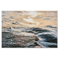 Eun Jung Seo-Zimmermann – silence 06-2017 - Fotorealismus pur: Eun Jung Seo-Zimmermanns Edition. Von Hand gefirnisst. 30 Exemplare. Exklusiv bei Pro-Idee. Maße: 120 x 80 cm
