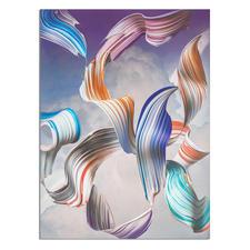 Pawel Nolbert – Together - Pawel Nolbert: Einer der weltweit begehrtesten Grafiker editiert sein Lieblingswerk. Erste Edition. Exklusiv bei Pro-Idee. 30 Exemplare. Maße: 70 x 95 cm