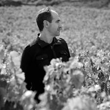 Weinmacher Miguel Angel