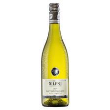 Sileni Sauvignon Blanc 2019, Sileni Estate, Marlborough, Neuseeland - Der beste Weißwein aus Neuseeland. Unter mehr als 70 (!) Konkurrenten. (Mundus Vini 2013, www.mundusvini.com)