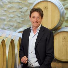 Weinmacher Filippo Baccalaro