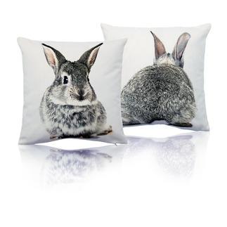 bettwaren mit pro idee service und garantie bestellen. Black Bedroom Furniture Sets. Home Design Ideas