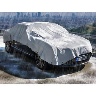 CarProtection Hagelschutzplane Erspart Ihnen Wertverlust, Ärger und Kosten.