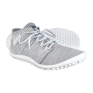 Barfuß-leguano® Sneaker Superflex Gesund und entspannend wie Barfußlaufen – jetzt auf sportliche Art.