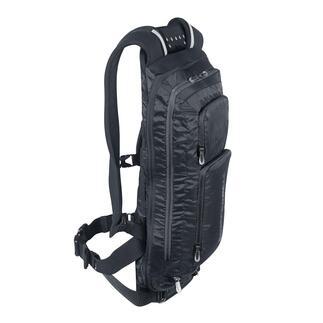 KomperdellProtektor-Rucksack Der wohl sicherste Rückenprotektor auf dem Rad. Gleichzeitig komfortabler Rucksack. Entwickelt und produziert vom Profi-Ausstatter Komperdell aus Österreich.