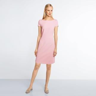 Strenesse Etuikleid Das eine Kleid für jeden Typ. Und für alle Gelegenheiten. Von Strenesse.
