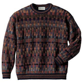 Das Kunstwerk aus den Anden. 100 % Alpaka. Handgefertigt in 28 (!) Farben. Weich wie Seide, strapazierfest wie Baumwolle und ähnlich weich wie Kaschmir.