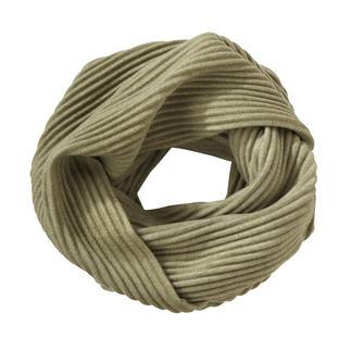 """Der """"Pleece""""-Schal von Design House Stockholm: außergewöhnlich elegant, soft und wärmend. Preisgekröntes Design aus Schweden."""