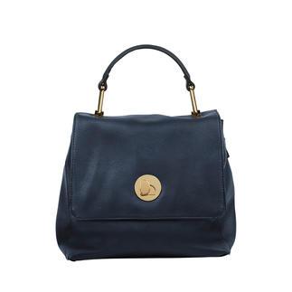 Die erschwingliche Designertasche vom Haute Couture Star Merch Mashiah. Die erschwingliche Designertasche vom Haute Couture Star Merch Mashiah.