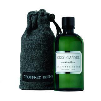 Der große Duft mit kleiner, erlesener Fan-Gemeinde. Grey Flannel von Geoffrey Beene. Seit 1975 ein Duft für Kenner.