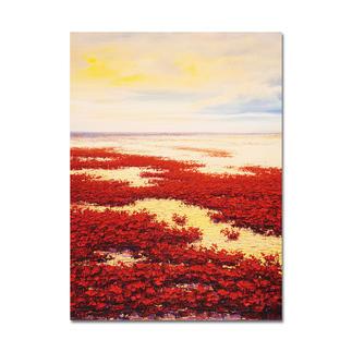 Pei Lian Zhi – Deep Desire Pei Lian Zhi: In mehr als 200 Sammlungen vertreten. Jetzt auch in Ihrer? Maße: 90 x 120 cm