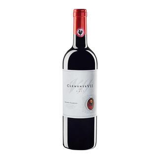 Chianti Classico Clemente VII 2011, Castelli del Grevepesa, Toskana, Italien Chianti Classico. 92 Punkte im Wine Spectator. (Ausgabe vom 28.02.2015)