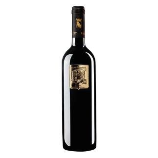 "Viña Imas Gran Reserva, Baron de Ley, Rioja DOC, Spanien Von ""Spaniens Weingut des Jahres 2007."" (IWSC)"