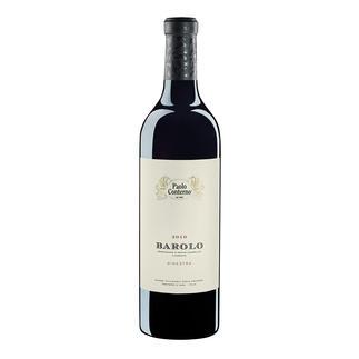 Barolo Ginestra 2010, Paolo Conterno, Piemont, Italien Seltene Einigkeit: Zweimal 94 Punkte. (www.robertparker.com, Wine Advocate 213, 07/2014, www.jamessuckling.com)