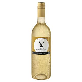 Ibice Blanco 2015, Vino de la Tierra de Castilla y León, Spanien Frisch, lebhaft und ausdrucksstark wie ein Rueda. (Aber rund 30 % günstiger.)