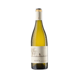 "Herencia Altés Garnacha Blanca 2015, Batea, Terra Alta, Spanien ""… erinnert mich an einen weißen Châteauneuf du Pape."" (Stephan Tanzer`s International Wine Cellar, Issue # 159)"