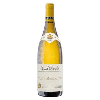 Puligny-Montrachet 2016, Joseph Drouhin, Burgund, Frankreich Puligny-Montrachet – ein großer Wein. Zu einem erfreulich vernünftigen Preis.
