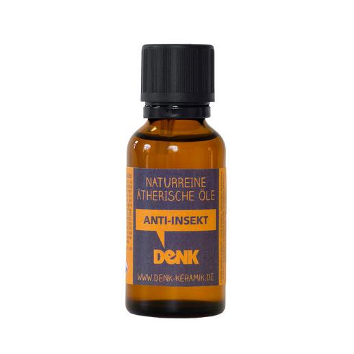 "Aromaöl ""Anti-Insekt"", 30 ml"