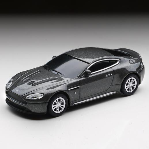Aston Martin Vantage (1:72)