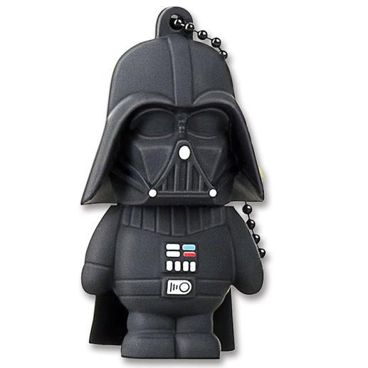 Sith-Lord Darth Vader