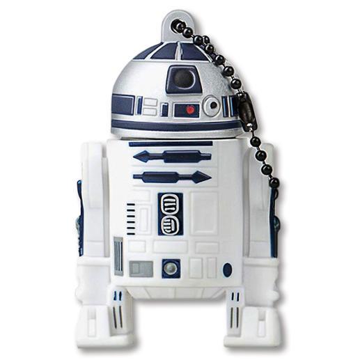 Droide R2-D2