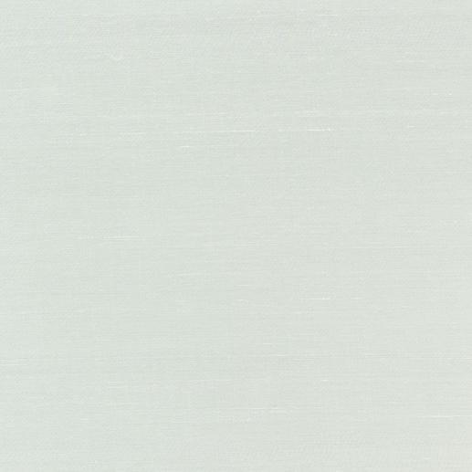 Vorhang Cascade - 1 Stück Aus kostbarer Doupionseide. Aufwändig gefüttert und in bester Atelier-Verarbeitung in Deutschland gefertigt.