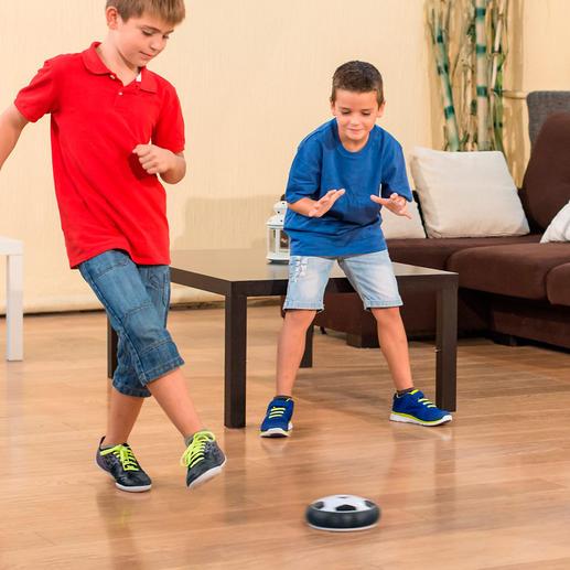 Wetten? Glyde Ball® ist der Star des nächsten Kindergeburtstags.