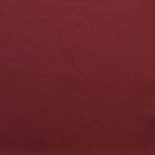 """Vorhang """"Mandria"""" Pariser Chic, der zu allen Einrichtungsstilen passt.  Und jede Mode überdauert."""