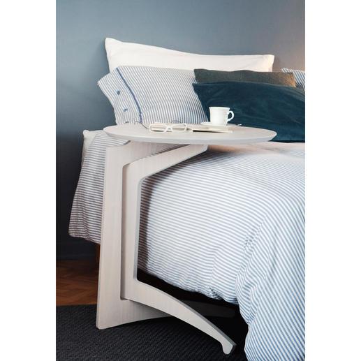 Foldme Folding Table 63 Cm H Weiss Online Kaufen