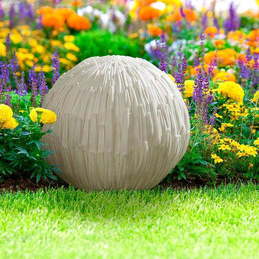 chrysanthemen leuchte 3 jahre garantie pro idee. Black Bedroom Furniture Sets. Home Design Ideas