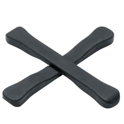 Magnetischer Topfuntersetzer, 2-teilig - Der bessere Untersetzer: Magnetisch. Variabel. Platzsparend.