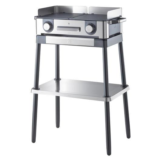 wmf lono master grill barbecue elektrogrill kaufen. Black Bedroom Furniture Sets. Home Design Ideas