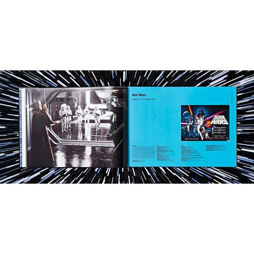604(!) Seiten stark. Mit Fotos in brillantem Farbdruck und Schwarz/Weiß.