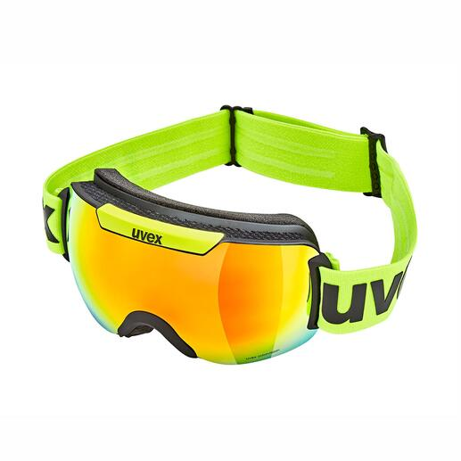 uvexSkibrilledownhill2000CV