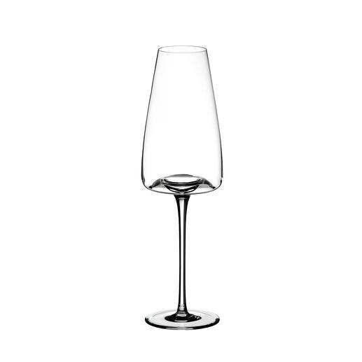RICH: Für Süd-, Süß- und Dessertweine sowie alle Arten von Spirituosen. H23cm, Ø7cm, Inhalt ca. 208ml.