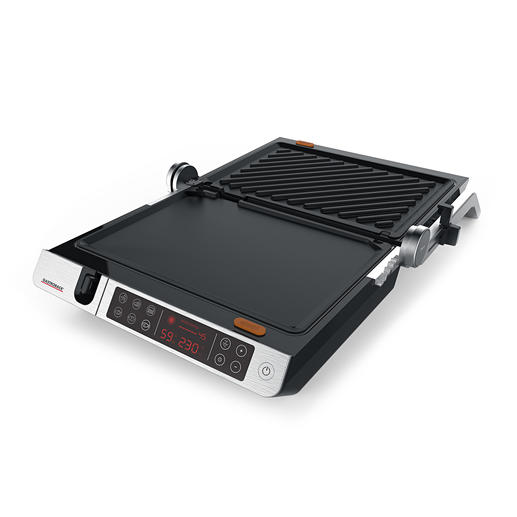 Gastroback BBQ Advanced Control