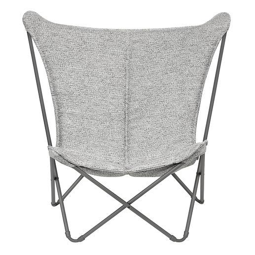 Lounge-Chair