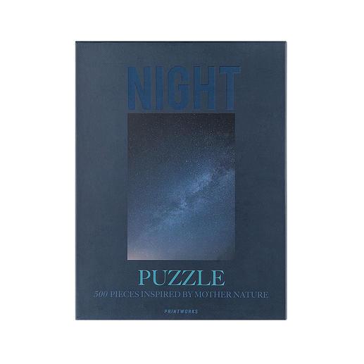 Nachthimmel(Night)
