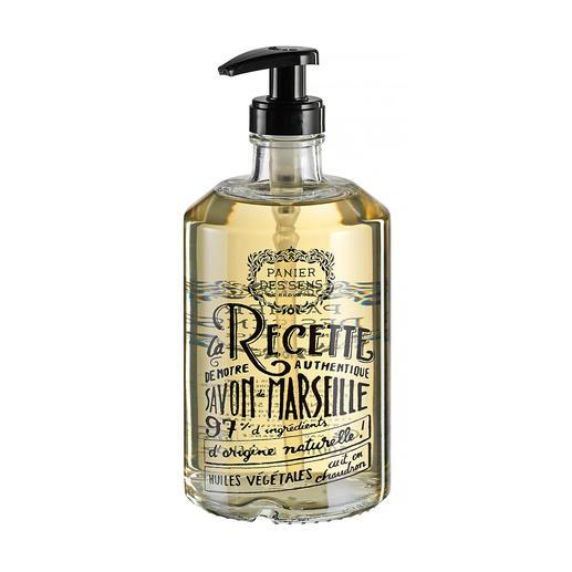 "PanierdessensFlüssigseife ""Provence"", 500 ml"