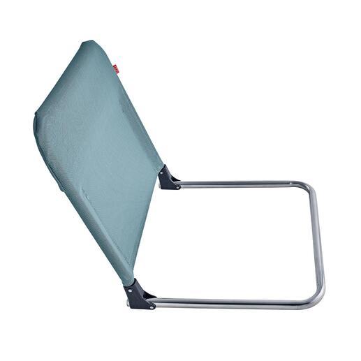Rückengestell zur Gästematratze