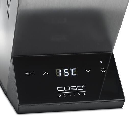 ElektrischerDesign-Weinkühler