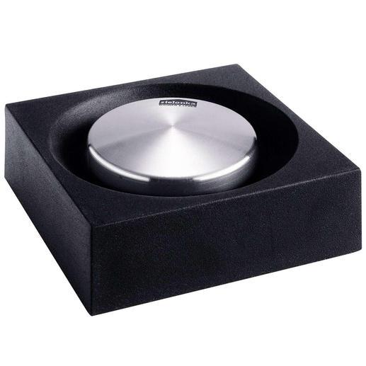 Geruchskiller Classic Ideal für die Küche. Einfach wie eine Seife benutzen.