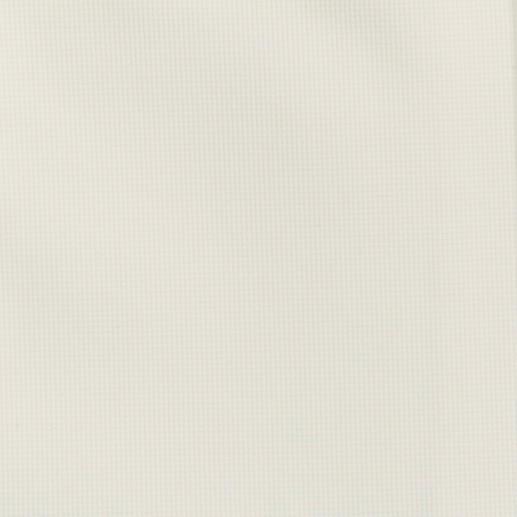 Versace Collection Dinnerjacket Mode-Favorit weißes Sakko: Am besten in cremeweiß und mit Pikee-Struktur. Wie das von Versace Collection.