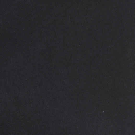 Versace Collection Black-Summerlight-Jeans Dauerbrenner Black Denim: Bei Versace in italienisch leichter 8-Unzen-Qualität.