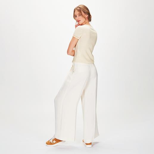 TWINSET Wide-Leg-Pants