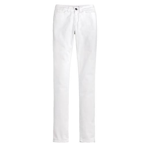 Yummie™ Shape-Jeans Perfekt in Shape: die Jeans von US Shapewear-Spezialist Yummie™ by Heather Thomson.