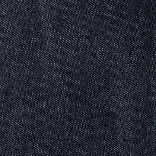 Eurex by Brax Jeans Die perfekt sitzende Jeans für fast jeden Figurtyp. Von Deutschlands Hosen-Spezialist Eurex by Brax.