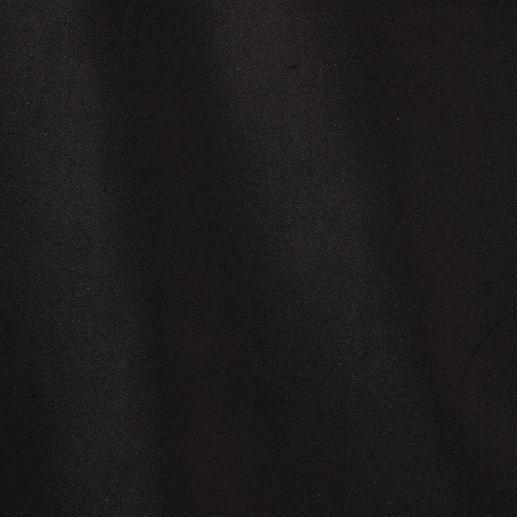 """Hollington Moleskin-Jacke """"Armentière"""" Unverwüstlicher Stoff, unzerstörbares Design. Die Jacke aus echtem Armentière-Moleskin."""